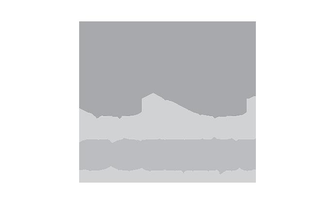 Laurence Cohen