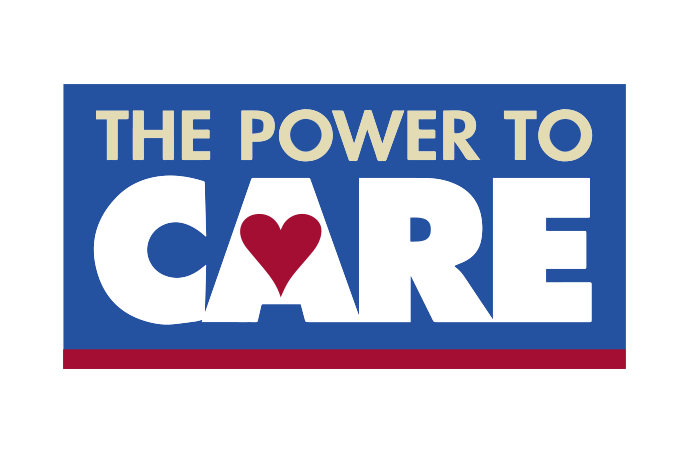 Sponsor Power To Care