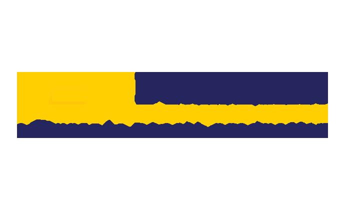 Premier Sports Events Management Logo