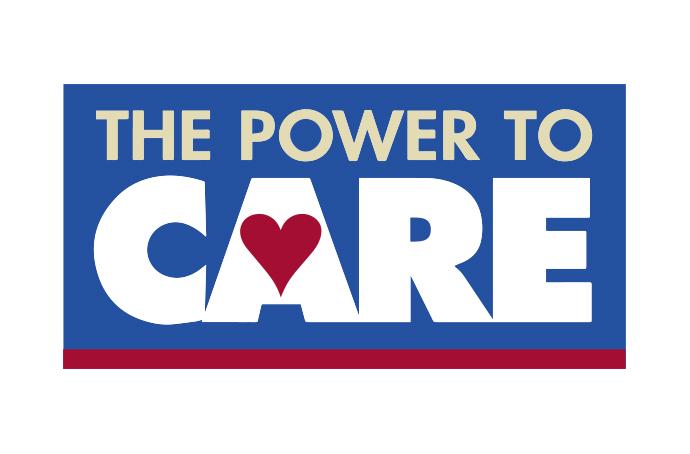 Sponsor-logo-powertocare